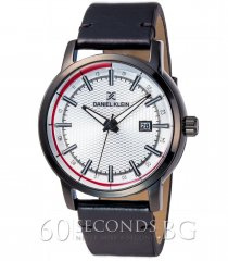 Мъжки часовник DANIEL KLEIN 4214