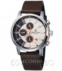 Мъжки часовник DANIEL KLEIN 4344