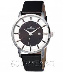 Мъжки часовник DANIEL KLEIN 4219