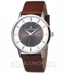 Мъжки часовник DANIEL KLEIN 4221