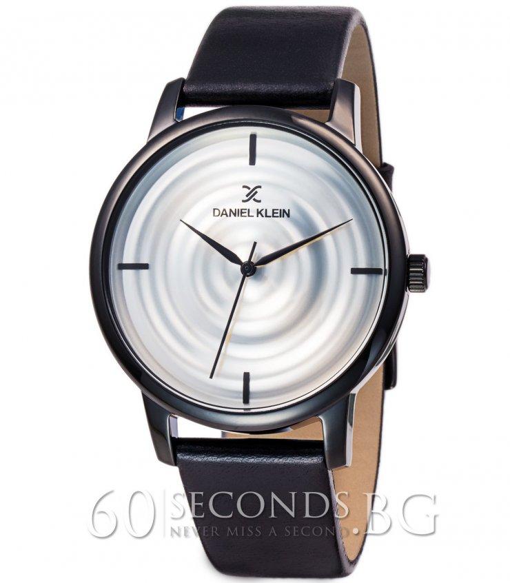Мъжки часовник DANIEL KLEIN 4222