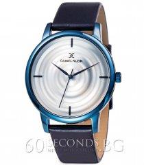 Мъжки часовник DANIEL KLEIN 4223