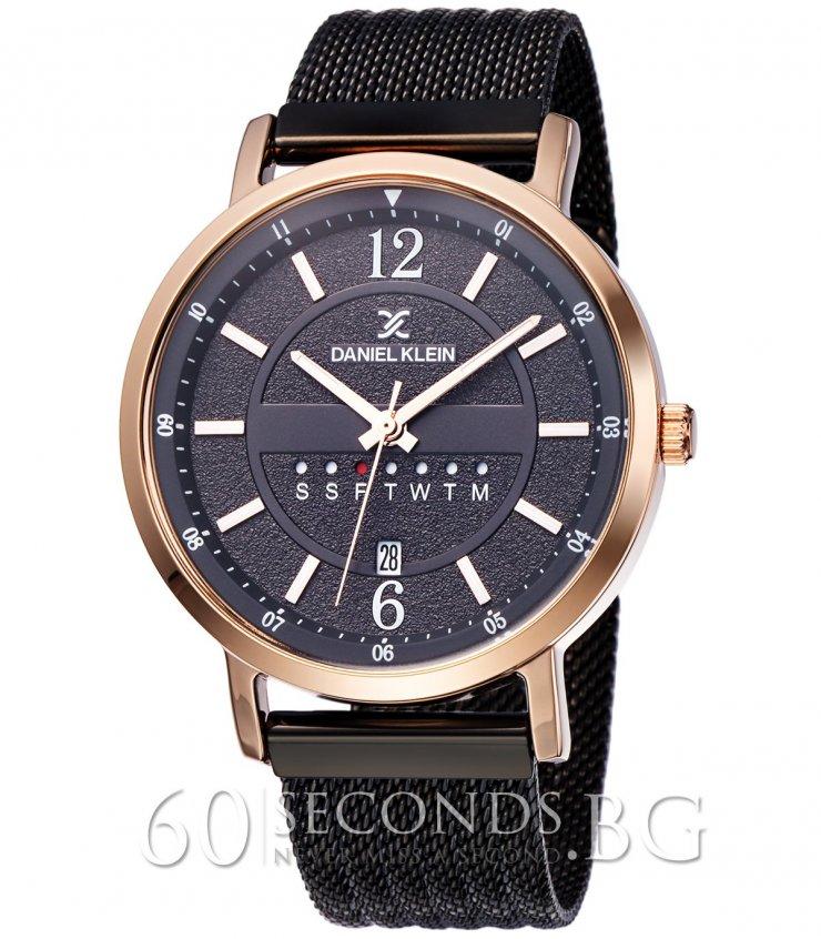 Мъжки часовник DANIEL KLEIN 4224