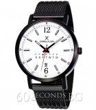 Мъжки часовник DANIEL KLEIN 4225