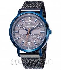 Мъжки часовник DANIEL KLEIN 4226