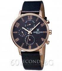 Мъжки часовник DANIEL KLEIN 4227