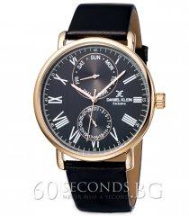 Мъжки часовник DANIEL KLEIN 4230