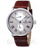 Мъжки часовник DANIEL KLEIN 4048