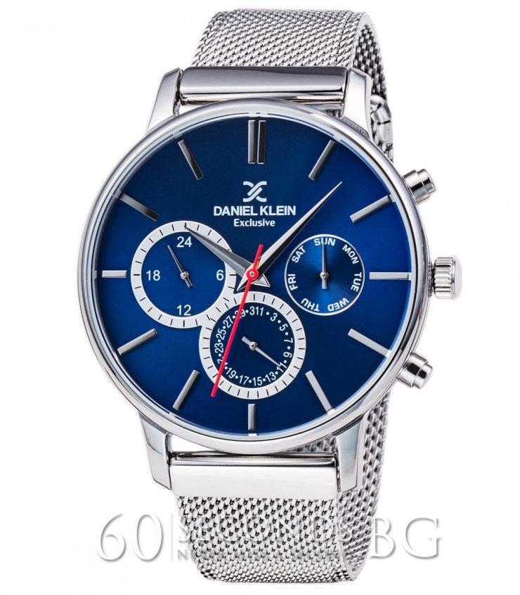 Мъжки часовник DANIEL KLEIN 4235