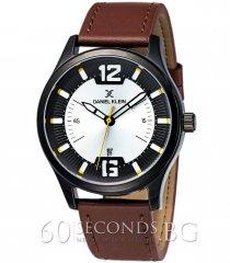 Мъжки часовник DANIEL KLEIN 4239