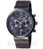 Мъжки часовник DANIEL KLEIN 4240