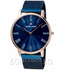 Мъжки часовник DANIEL KLEIN 4241