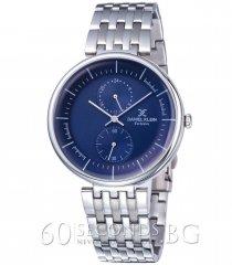 Мъжки часовник DANIEL KLEIN 4243