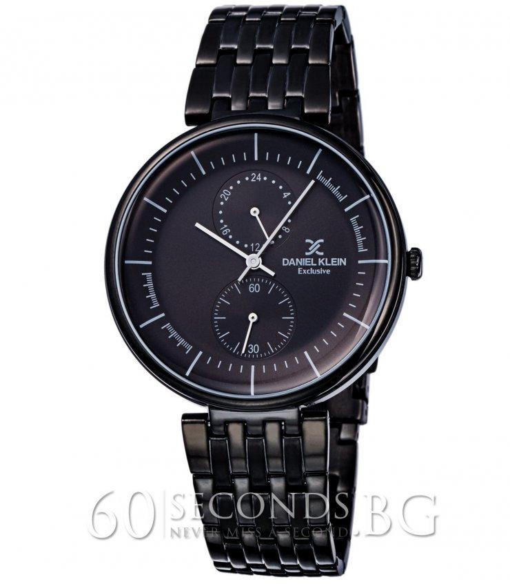 Мъжки часовник DANIEL KLEIN 4244