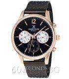 Мъжки часовник DANIEL KLEIN 4054