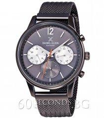 Мъжки часовник DANIEL KLEIN 4155