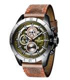 Мъжки часовник DANIEL KLEIN 7147