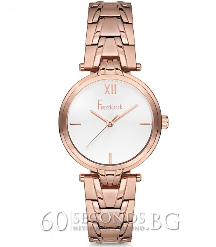 Дамски часовник Freelook 1160