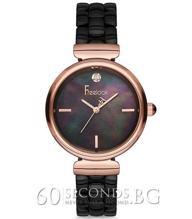 Дамски часовник Freelook 1167