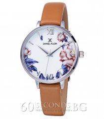Дамски часовник DANIEL KLEIN 8103