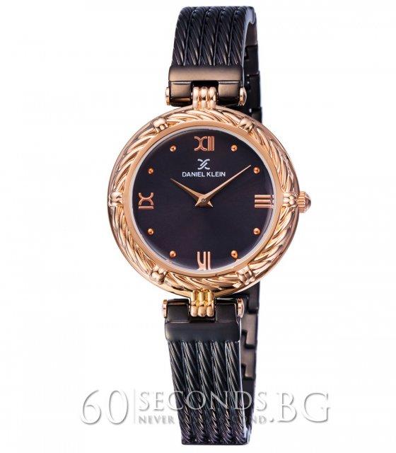 Дамски часовник DANIEL KLEIN 8044