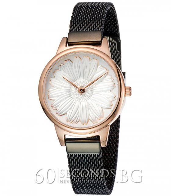 Дамски часовник DANIEL KLEIN 8057