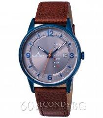 Мъжки часовник DANIEL KLEIN 8061