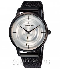 Мъжки часовник DANIEL KLEIN 8162