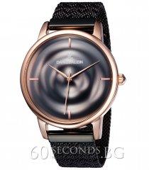 Мъжки часовник DANIEL KLEIN 8163