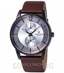 Мъжки часовник DANIEL KLEIN 8165