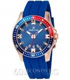 Мъжки часовник DANIEL KLEIN 8076
