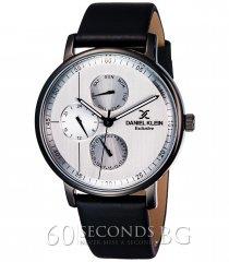 Мъжки часовник DANIEL KLEIN 8084
