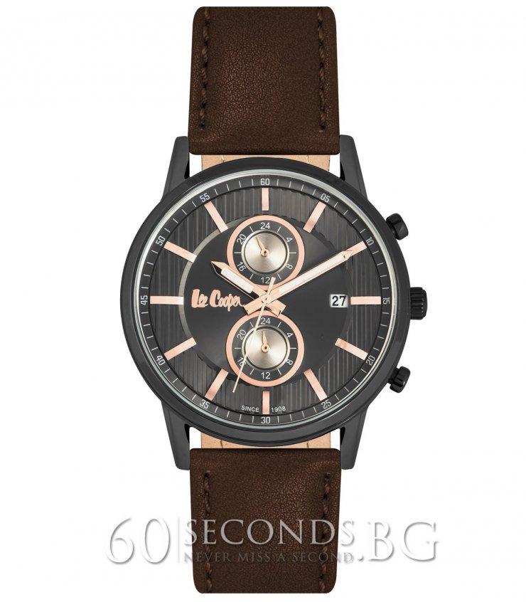 Мъжки часовник Lee Cooper 2367