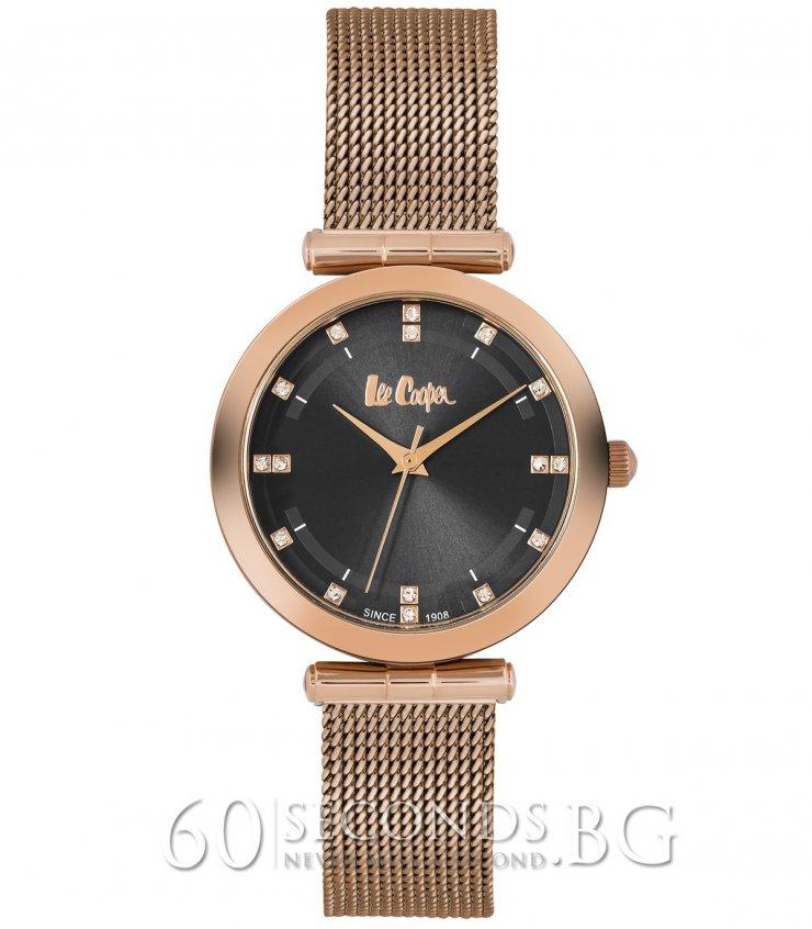 Дамски часовник Lee Cooper 2412