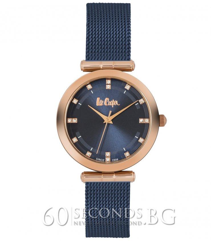 Дамски часовник Lee Cooper 2413