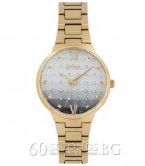 Дамски часовник Lee Cooper 2416