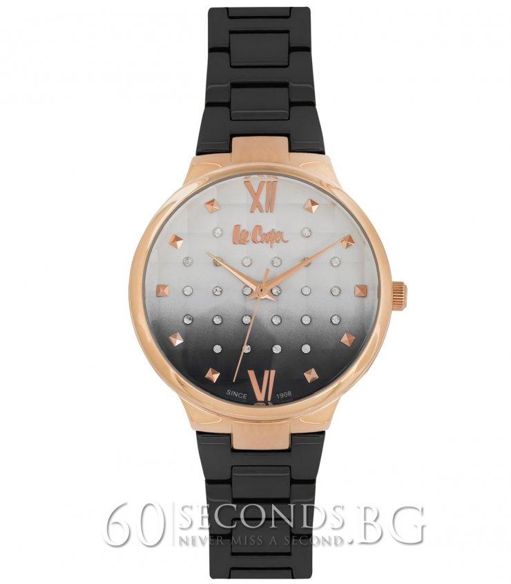 Дамски часовник Lee Cooper 2419