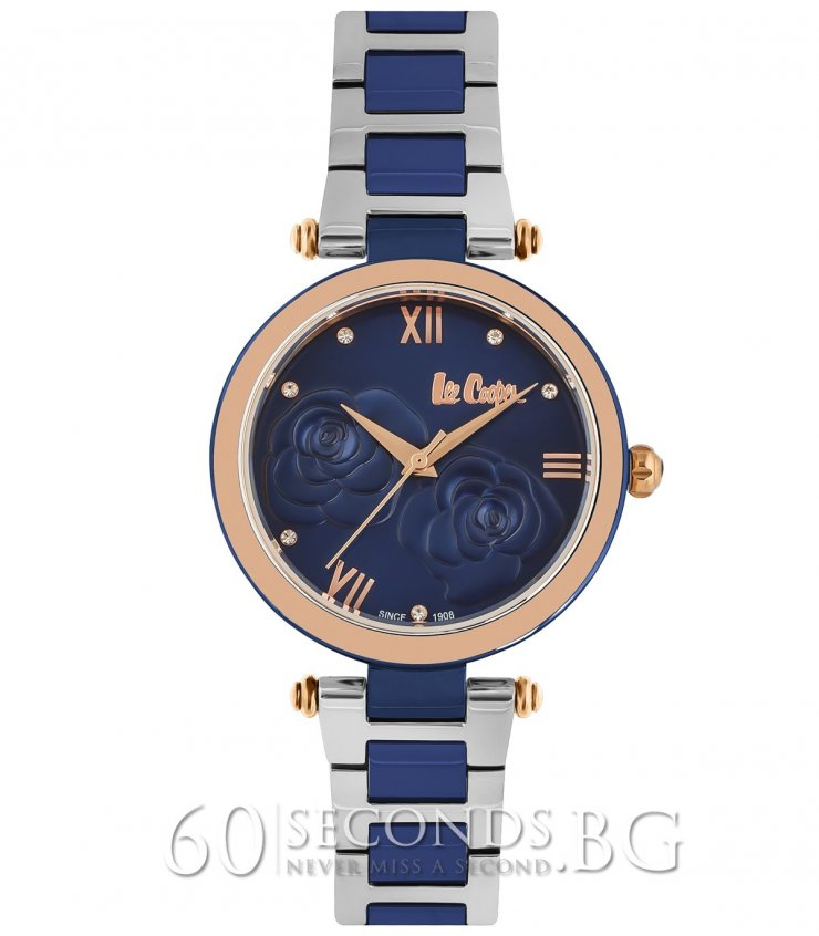 Дамски часовник Lee Cooper 2420