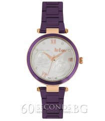 Дамски часовник Lee Cooper 2421