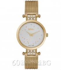 Дамски часовник Lee Cooper 2423