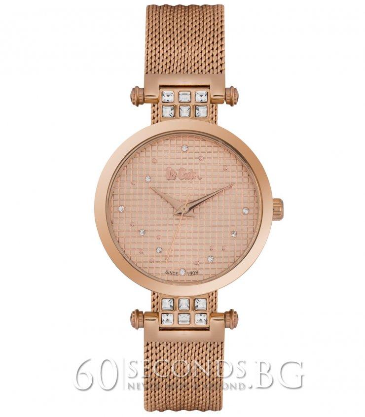 Дамски часовник Lee Cooper 2425