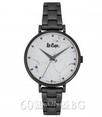 Дамски часовник Lee Cooper 2427