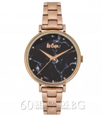 Дамски часовник Lee Cooper 2429