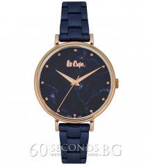 Дамски часовник Lee Cooper 2430