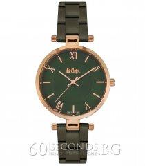 Дамски часовник Lee Cooper 2434