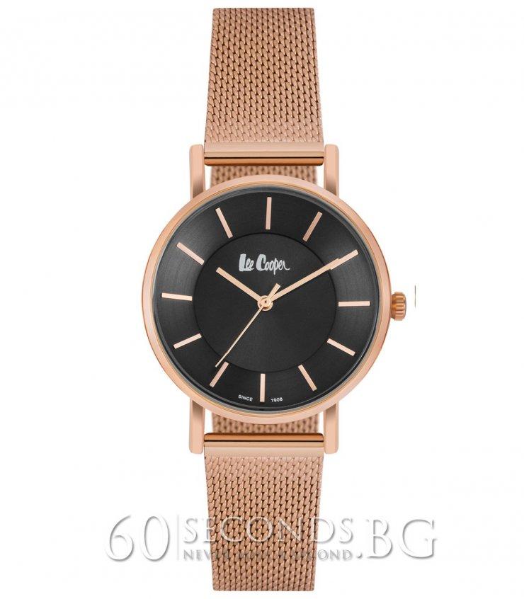 Дамски часовник Lee Cooper 2440
