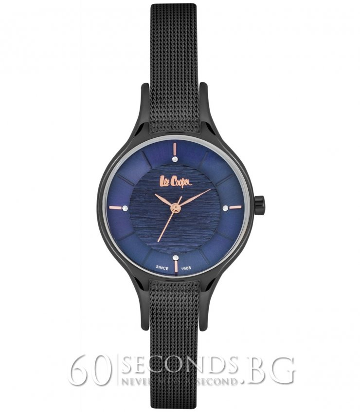 Дамски часовник Lee Cooper 2450