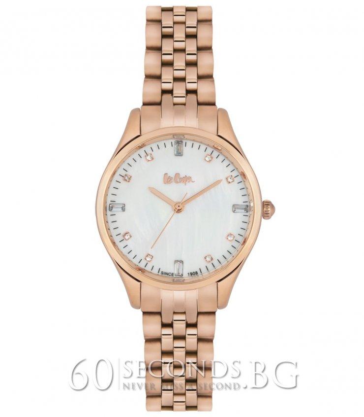 Дамски часовник Lee Cooper 2458