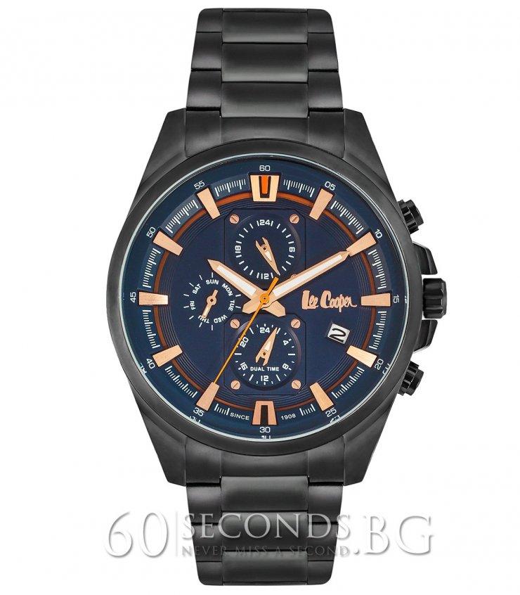 Мъжки часовник Lee Cooper 2460