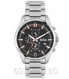 Мъжки часовник Lee Cooper 2461